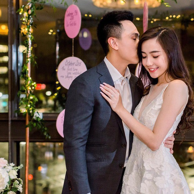 Sau con gái đại gia Minh Nhựa, cập nhật nhanh 4 đám cưới sẽ gây bão về độ hoành tráng sắp diễn ra! - ảnh 3