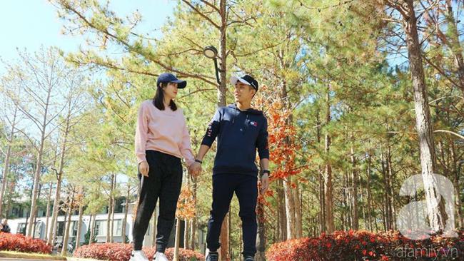 Kết quả của mối tình đơn phương tuổi 15 ngỡ như phim Hàn sau hơn 1 thập kỷ và thành công nhờ 2 nhân vật không ngờ - Ảnh 4.