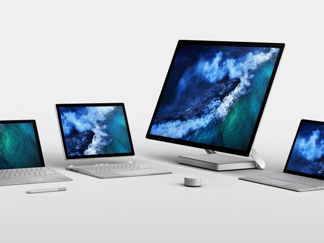 MacBook rất tốt nhưng nhiều lập trình viên vẫn chọn laptop Windows, đây là lý do tại sao? - Ảnh 4.