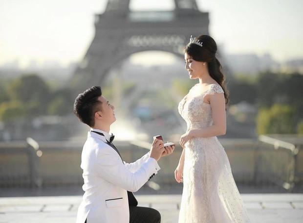Sau con gái đại gia Minh Nhựa, cập nhật nhanh 4 đám cưới sẽ gây bão về độ hoành tráng sắp diễn ra! - ảnh 14