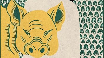 Xem tử vi chủ nhật ngày 15/9/2019 của 12 con giáp: Tuổi Mùi mọi việc thuận lợi, Hợi nên dè dặt trong tình cảm - Ảnh 6.