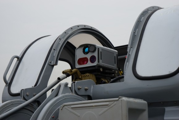 Tinh hoa vũ khí Việt: Tàu Cảnh sát biển Việt Nam thế hệ mới được trang bị pháo đầy uy lực - Khác biệt vượt trội  - Ảnh 4.