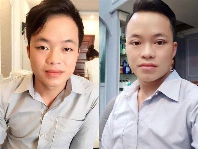 """Bất ngờ trước ngoại hình """"tã"""" đi trông thấy của trai trẻ 27 tuổi sau 1 năm lấy vợ 62 tuổi ở Cao Bằng từng gây bão mạng - Ảnh 2."""