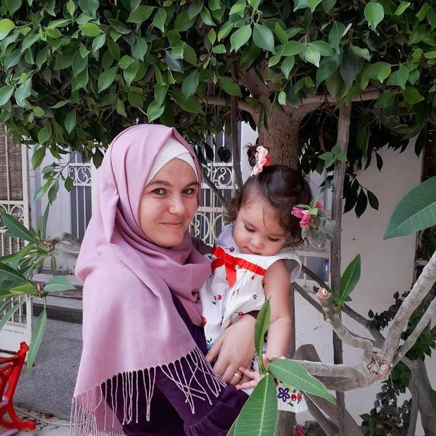 Trải nghiệm làm dâu ở Ả Rập: Lời tâm sự của một phụ nữ Nga đến lấy chồng Ai Cập hé lộ nhiều điều ít ai ngờ về cuộc sống tại xứ sở nghìn lẻ một đêm - Ảnh 4.