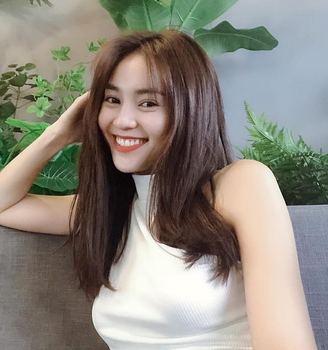 """Nếu có một ngôi sao Việt khiến ai cũng """"mê mẩn"""" vì dễ gần, dễ mến, dễ thương, thì đó chính là Ninh Dương Lan Ngọc - Ảnh 7."""