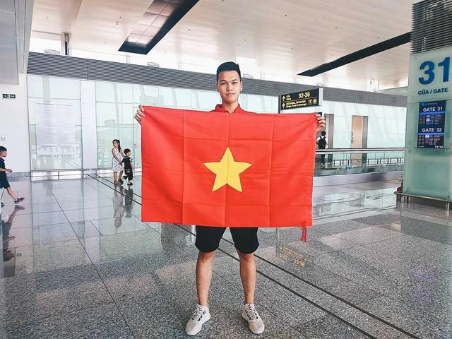 """Vắng Chim Sẻ Đi Nắng, AOE Việt Nam sẽ """"ôm hận"""" trước người Trung Quốc ở giải đấu danh giá? - Ảnh 1."""