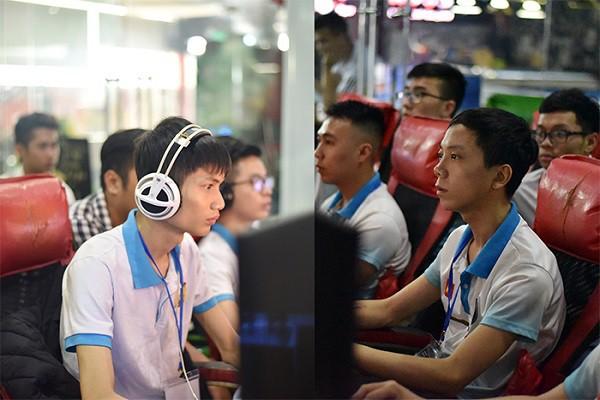 """Vắng Chim Sẻ Đi Nắng, AOE Việt Nam sẽ """"ôm hận"""" trước người Trung Quốc ở giải đấu danh giá? - Ảnh 3."""