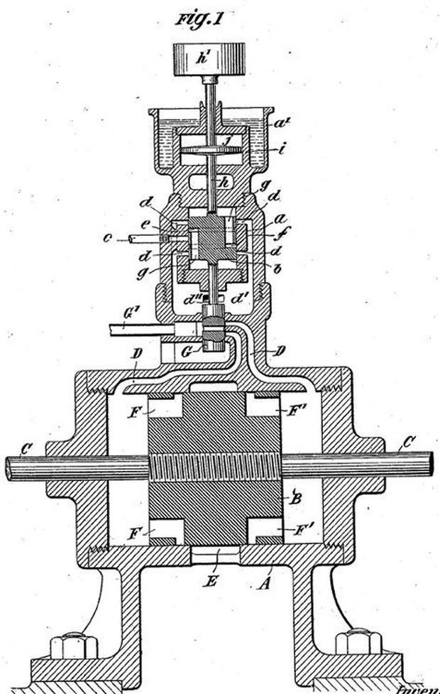 Ghi chép về 6 phát minh thất lạc có thể thay đổi cả thế giới của Tesla, khiến người đời vẫn không biết có thật hay không - Ảnh 1.