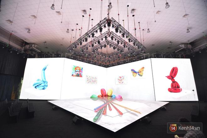 Cài trước app Lotus để xem livestream Lễ ra mắt Mạng xã hội Lotus - sự kiện siêu hot sắp diễn ra! - Ảnh 4.
