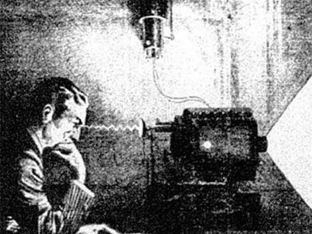 Ghi chép về 6 phát minh thất lạc có thể thay đổi cả thế giới của Tesla, khiến người đời vẫn không biết có thật hay không - Ảnh 2.