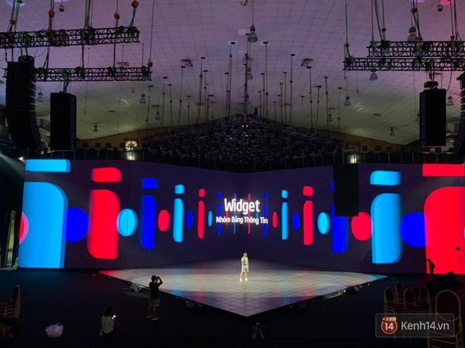 Đạo diễn Việt Tú hé lộ những thông tin nóng hổi về buổi ra mắt MXH Lotus: Đây sẽ là sự kiện công nghệ làm thỏa mãn tất cả mọi người! - Ảnh 6.