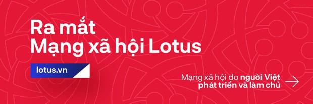 Nhà báo Trần Mai Anh và 13 năm mang điều tử tế đến với những đứa trẻ: Tinh thần hướng thiện đại diện cho những giá trị tích cực của MXH Lotus - Ảnh 7.