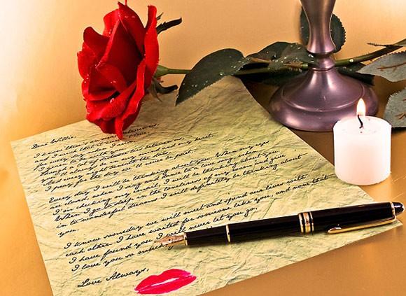 Đẩy vợ ngã dẫn đến tử vong vì nghi ngoại tình, đến khi đọc thư vợ viết, chồng ân hận cả đời - ảnh 3