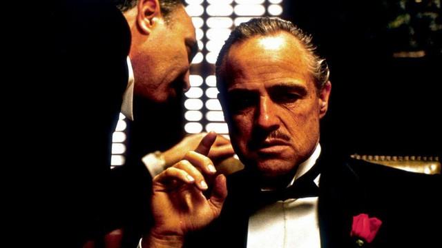 Trùm mafia Sicily Carlo Gambino – Nguyên mẫu đời thực của tiểu thuyết The Godfather - Ảnh 2.