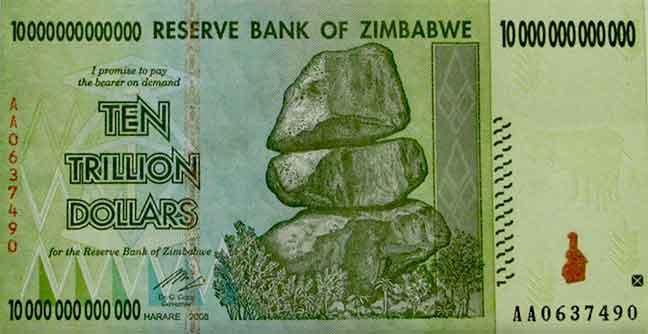 Lý do viên bi bên trái lại nóng hơn bên phải - đề tài nghiên cứu giành giải thưởng 10 nghìn tỷ đô la Zimbabwe - Ảnh 3.