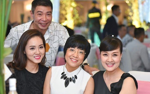 Sao nam lận đận đường tình: Chế Linh giữ kỷ lục 4 vợ, 14 người con - Ảnh 8.