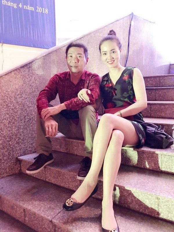 Sao nam lận đận đường tình: Chế Linh giữ kỷ lục 4 vợ, 14 người con - Ảnh 9.