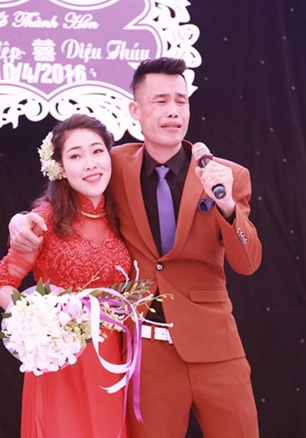 Sao nam lận đận đường tình: Chế Linh giữ kỷ lục 4 vợ, 14 người con - Ảnh 10.