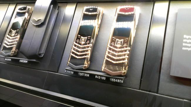 Những chuyện kỳ lạ về công nghệ ở Dubai - Ảnh 4.