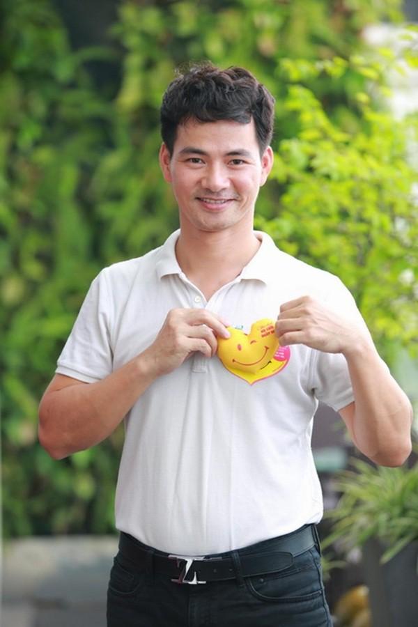 Cận cảnh cơ ngơi hoành tráng của nghệ sĩ hài Xuân Bắc - Ảnh 1.