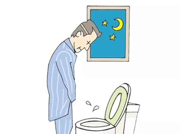 Gợi ý giải pháp bổ thận tráng dương cho quý ông yếu sinh lý, tiểu đêm nhiều - Ảnh 1.