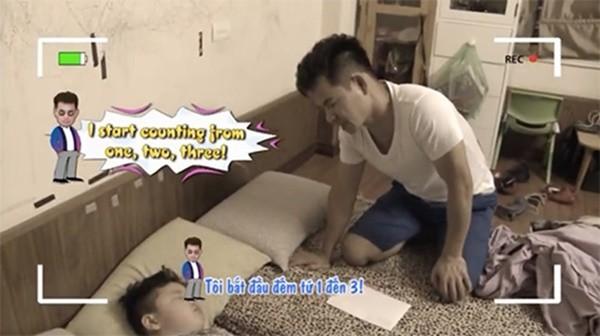 Cận cảnh cơ ngơi hoành tráng của nghệ sĩ hài Xuân Bắc - Ảnh 11.