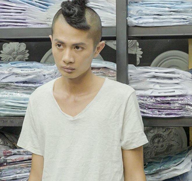 Bạn trai mới của ca sĩ nóng bỏng Sĩ Thanh: Kém 6 tuổi, dám khó chịu ra mặt với Trường Giang - Ảnh 7.