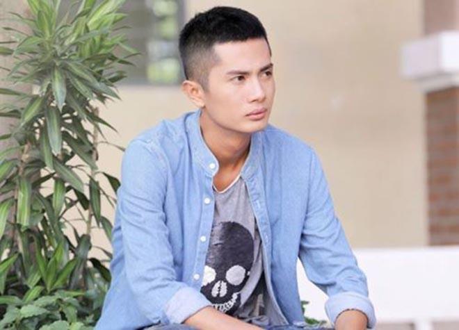 Bạn trai mới của ca sĩ nóng bỏng Sĩ Thanh: Kém 6 tuổi, dám khó chịu ra mặt với Trường Giang - Ảnh 8.