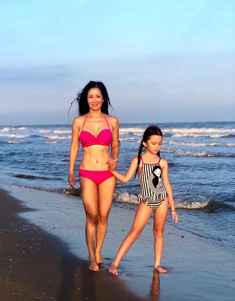 VZN News: Nhan sắc và sự nổi tiếng của 5 sao nữ có chiều cao hạn chế  - Ảnh 2.