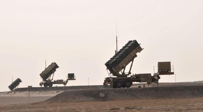 5 kịch bản Mỹ tấn công trả đũa Iran: Thế chiến thứ 3 sắp cận kề? - Ảnh 2.