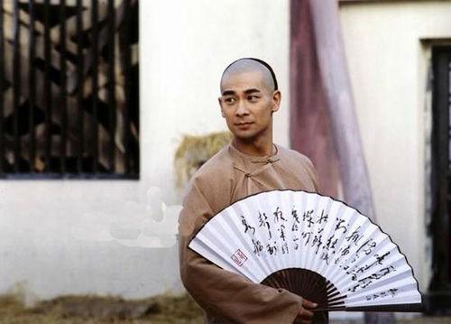 Chân dung sao võ thuật được Thành Long coi trọng hơn Ngô Kinh - Ảnh 2.