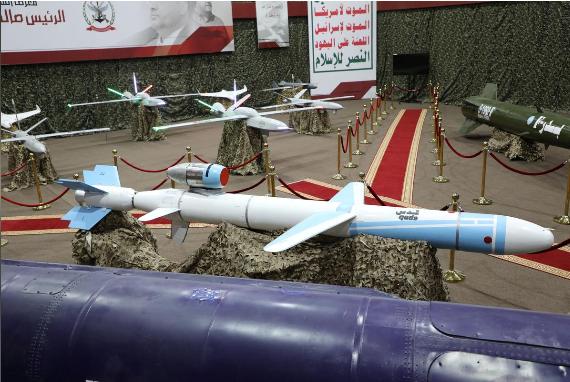 CẬP NHẬT: Chiến đấu cơ Saudi xuất kích tấn công trả đũa Iran - Vùng Vịnh nóng chưa từng thấy - Ảnh 8.