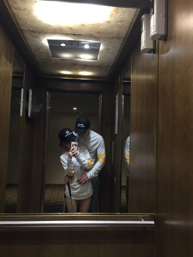 Sĩ Thanh trước công khai hẹn hò Huỳnh Phương: Yêu đương kín đáo, duy nhất tiết lộ tình cảm với bác sĩ mỹ nam 6 múi! - Ảnh 17.