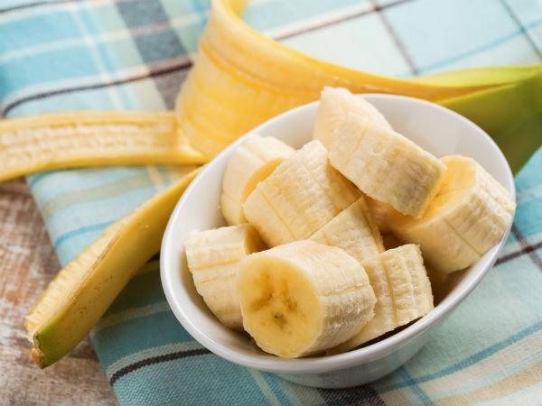 8 thực phẩm phòng chống ung thư đại tràng hiệu quả - Ảnh 4.