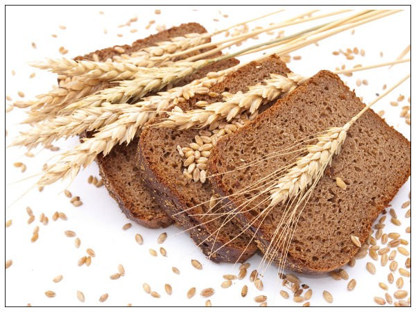 8 thực phẩm phòng chống ung thư đại tràng hiệu quả - Ảnh 7.