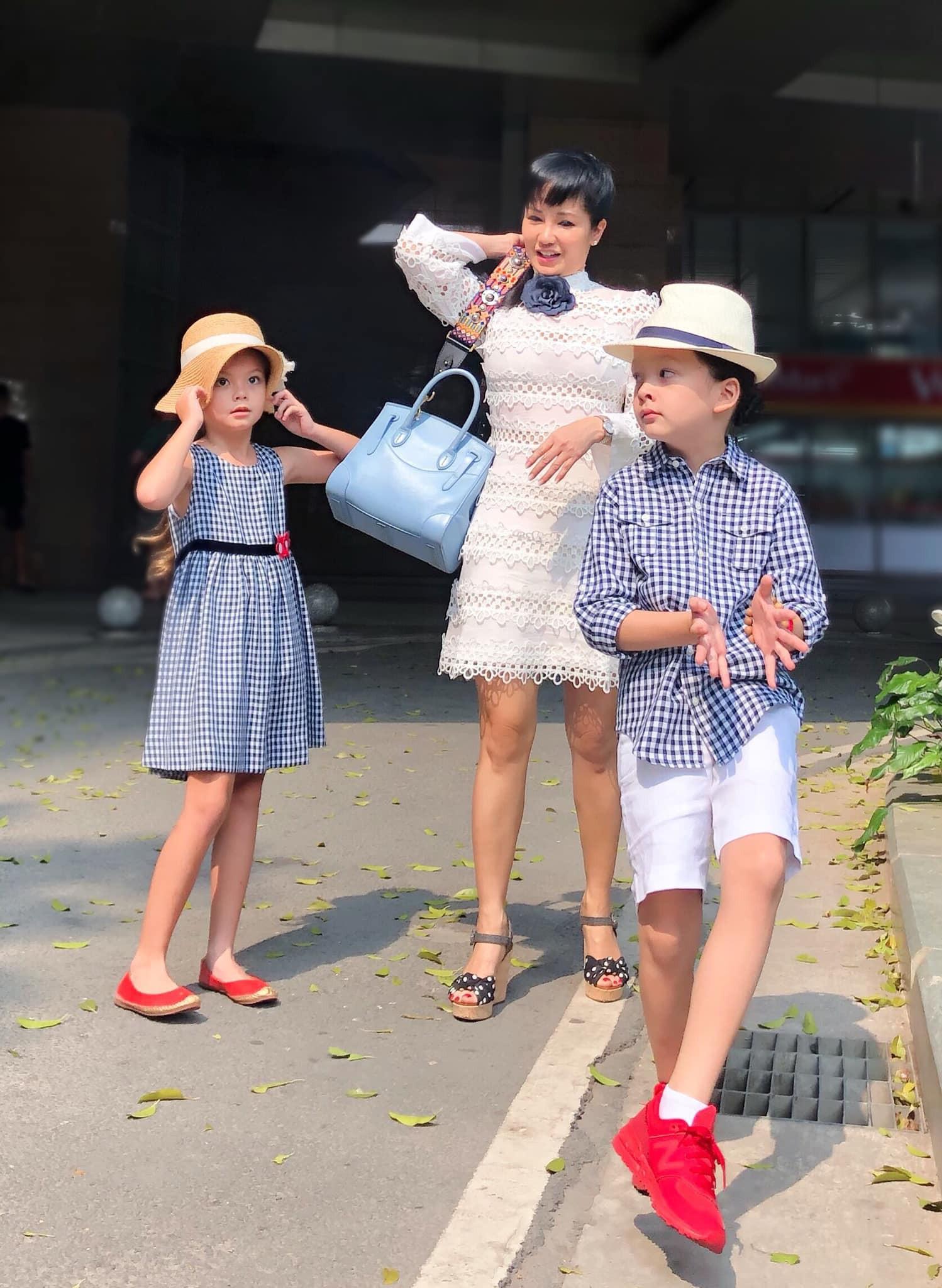 VZN News: Nhan sắc và sự nổi tiếng của 5 sao nữ có chiều cao hạn chế  - Ảnh 1.