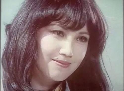 Hé lộ nhân vật khiến MC Lại Văn Sâm thần tượng, lần đầu xuất hiện trên truyền hình Việt Nam - Ảnh 1.