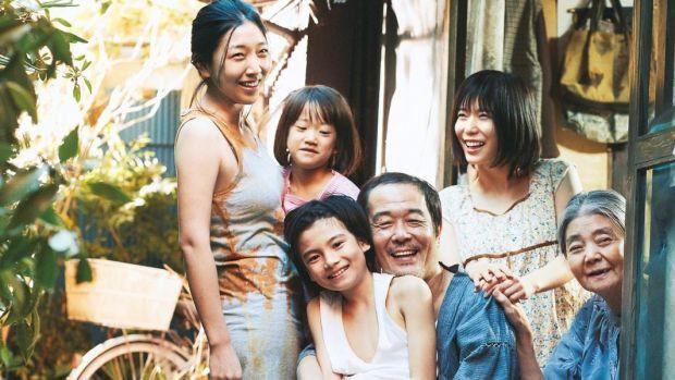Tại sao người dân Nhật Bản lại khốn khổ, mặc dù xứ sở phù tang là một trong những nơi có điều kiện sống tốt nhất? - Ảnh 2.