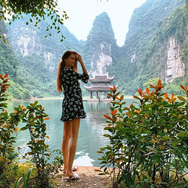 """Nóng: Khu du lịch sinh thái Tràng An chính thức tháo dỡ phim trường """"Kong: Skull Island"""" từ ngày hôm nay (20/09) - Ảnh 11."""
