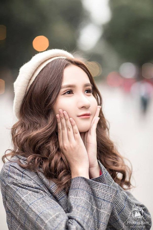 3 mỹ nhân được yêu thích nhất Hoa hậu Hoàn vũ: Thúy Vân - Tường Linh quá sexy, nữ sinh Bách Khoa sinh năm 2000 mới bất ngờ! - Ảnh 22.