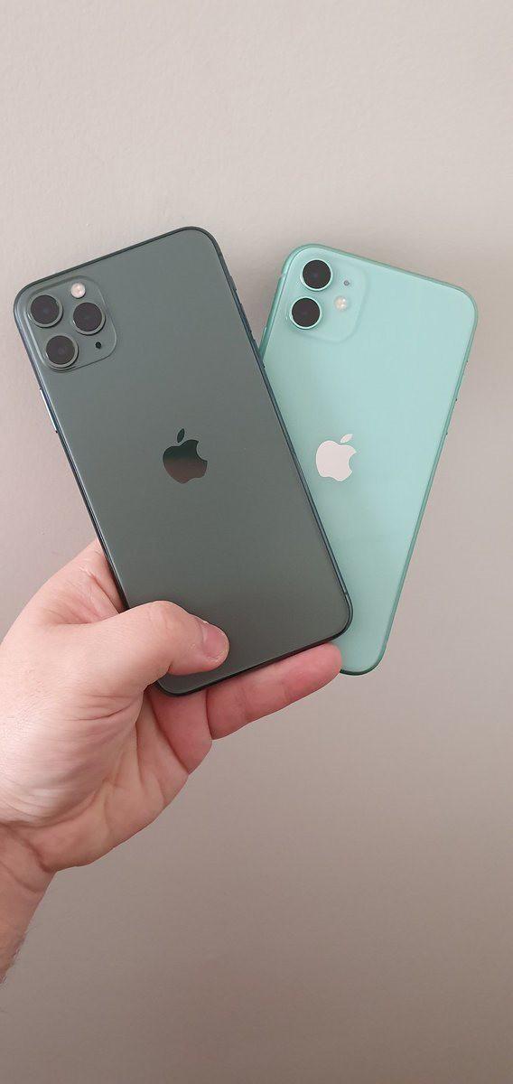 Những chiếc iPhone 11 đầu tiên đã được giao đến tay khách hàng - Ảnh 3.