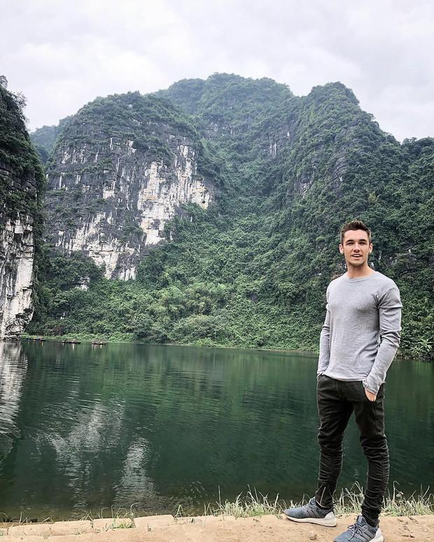 """Nóng: Khu du lịch sinh thái Tràng An chính thức tháo dỡ phim trường """"Kong: Skull Island"""" từ ngày hôm nay (20/09) - Ảnh 9."""