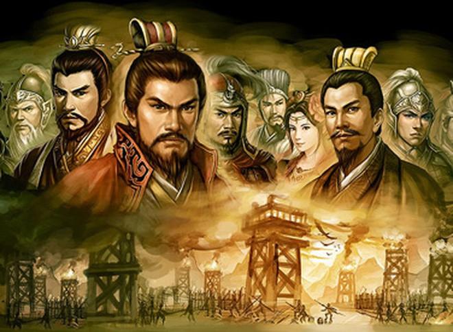 Nếu Tào Tháo ám sát được Đổng Trác, thiên hạ sẽ có những biến đổi kinh thiên động địa này - Ảnh 4.