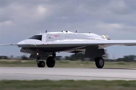 Su-57 sẽ sớm được thay thế trong tương lai gần - ảnh 1