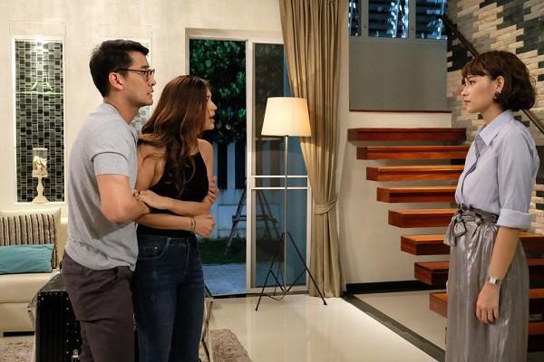 Chồng đòi ly hôn rồi dẫn hẳn bồ về nhà, ai dè chỉ nhìn mâm cơm vợ nấu thì lập tức trở mặt với nhân tình - Ảnh 2.
