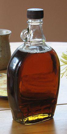 5 chất ngọt tự nhiên thay thế đường trong nấu ăn - Ảnh 1.