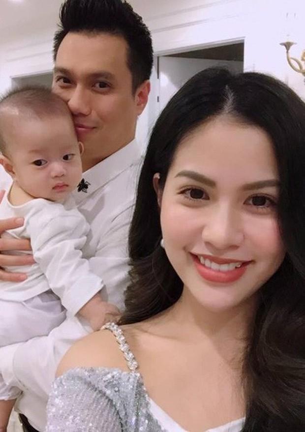 Liên tục đăng trạng thái ẩn ý, Việt Anh ngầm công khai đã tìm được tình yêu mới hậu ly hôn 4 tháng? - ảnh 5