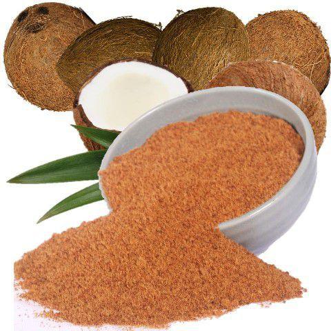 5 chất ngọt tự nhiên thay thế đường trong nấu ăn - Ảnh 4.