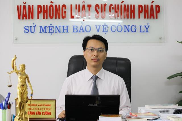 Chủ tiệm giày tát nữ sinh đòi lương, dọa chủ tịch tỉnh Hà Nội không dám nói ngang cơ với tao đối mặt hình thức xử lý nào? - Ảnh 4.