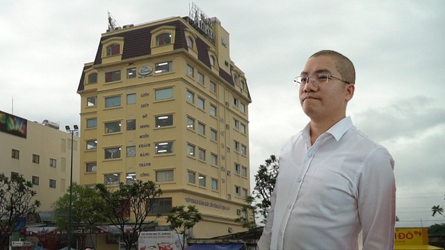 Bộ sậu Địa ốc Alibaba bị bắt, cơ hội nào cho nhà đầu tư đòi được tiền? - Ảnh 2.